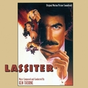 LASSISTER BY KEN THORNE