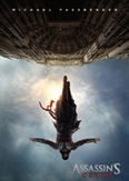 Assassin's creed (3D),...