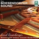 BOESENDORFER SOUND CAROL ROSENBERGER