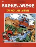 SUSKE EN WISKE 157. DE...