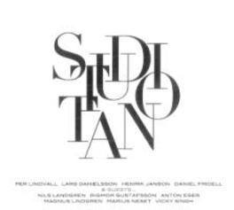 STUDIO TAN V/A, CD