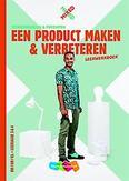 Een product maken en...