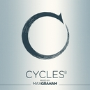 CYCLES 8