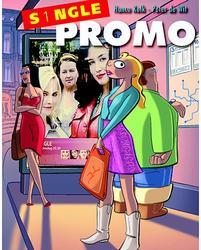 S1ngle Promo