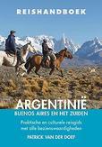 Argentinië – Buenos...
