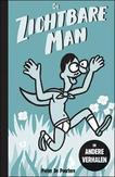 De Zichtbare Man