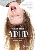 Meisjes met ADHD