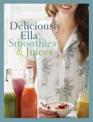 Deliciously Ella: Smoothies...