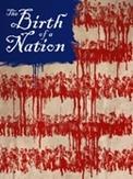 Birth of a nation, (Blu-Ray)