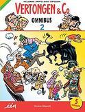 VERTONGEN & CO OMNIBUS 02....