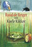 Ruud de Reiger en de Koele...