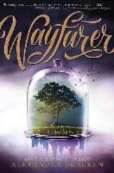 Passenger: Wayfarer