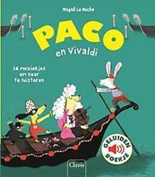 Paco en Vivaldi (...