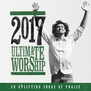 ULTIMATE WORSHIP 2017