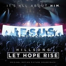 LET HOPE ARISE MOVIE...