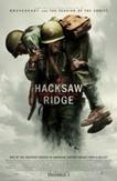 Hacksaw ridge, (DVD)