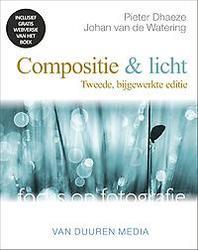 Compositie & licht