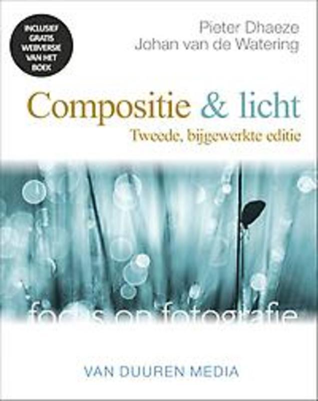 Compositie. Dhaeze, Pieter, Paperback