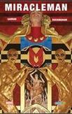 Miracleman Book One: The...