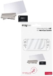 BIGBEN Nintendo Switch-screenprotector