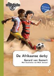De Afrikaanse Derby