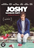 Joshy, (DVD)