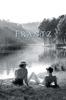 Frantz, (DVD) CAST: PIERRE NINEY, PAULA BEER