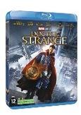 Doctor Strange, (Blu-Ray)
