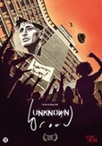 Unknown Brood, (DVD)