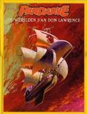 Pandarve - De werelden van...