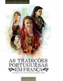 AS TRADICOES.. -CD+BOOK- .....