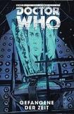 Doctor Who: Gefangene der Zeit 02