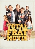 Total frat movie, (DVD)