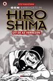 GEN IN HIROSHIMA 04. UIT DE...
