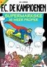 KAMPIOENEN 93. SUPERMARKSKE IS WEER PROPER