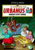 URBANUS 173. AMEDEE STOPT...