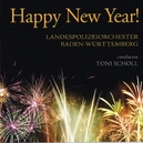 HAPPY NEW YEAR! SCHOLL