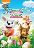 Paw patrol - Paaseieren zoeken, (DVD)