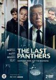 Last panthers - Seizoen 1,...