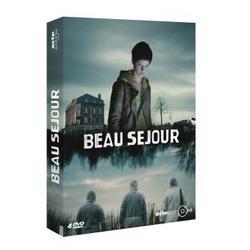Beau sejour, (DVD)
