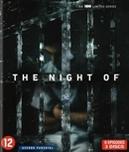 Night of - Seizoen 1,...