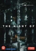Night of - Seizoen 1, (DVD)