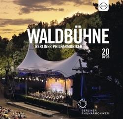 WALDBUHNE EDITION