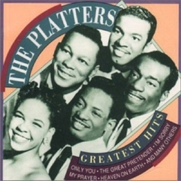 GREATEST HITS -20 TR.- Audio CD, PLATTERS, CD