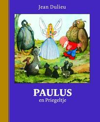 Paulus en Priegeltje