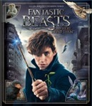 Fantastic beasts and where...