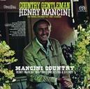 MANCINI COUNTRY &.. .....