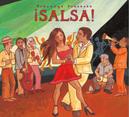 SALSA PUTUMAYO PRESENTS