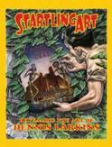 Startling Art HC