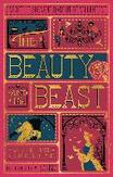 Beauty and the Beast, The...